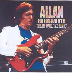 Allanholdsworthinjapantokyodream3